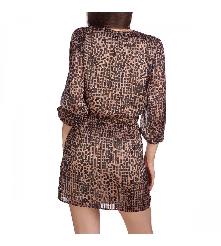 Плаття Liu Jo CA0114 T2378