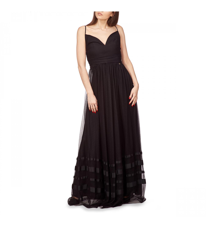 Плаття Liu Jo IA0113 J1840