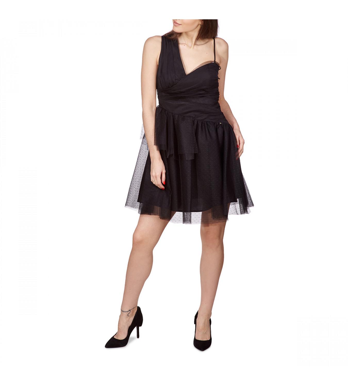 Плаття Liu Jo IA0123 J1840
