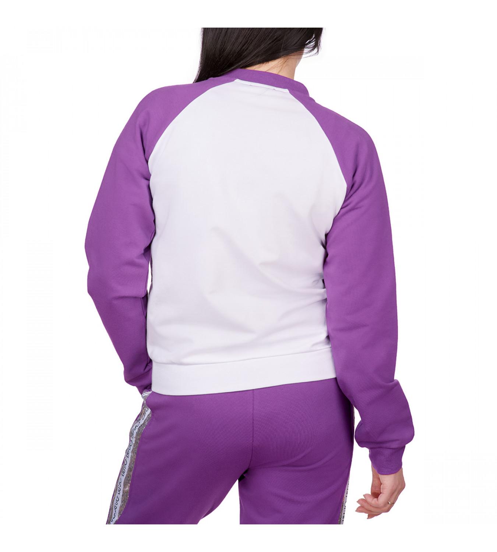 Спортивні штани Liu Jo TA0016 F0802
