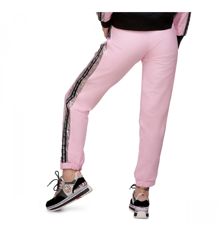 Спортивні штани Liu Jo TA0018 F0802 B3649