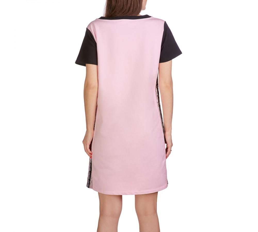Плаття Liu Jo TA0020 F0802