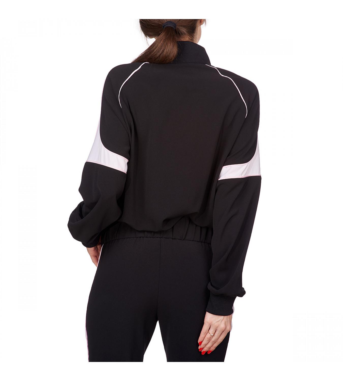 Спортивна кофта Liu Jo TA0026 T8423
