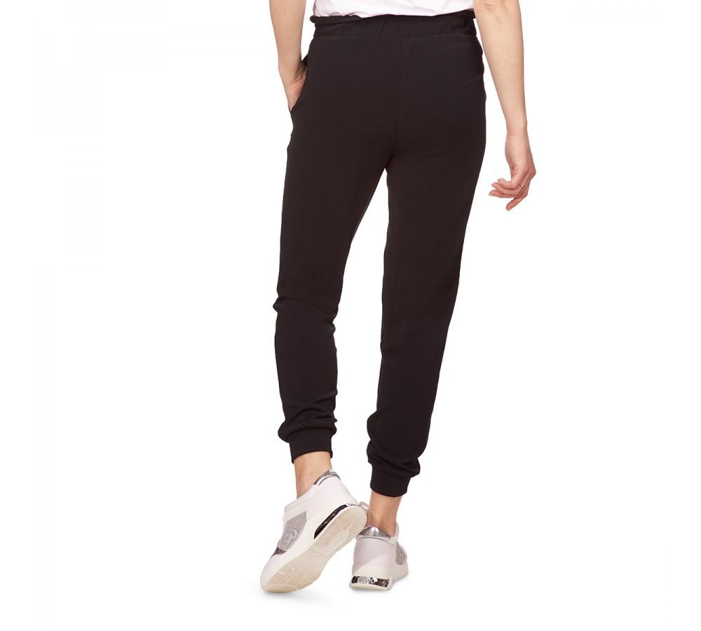 Спортивні штани Liu Jo TA0028 T8423