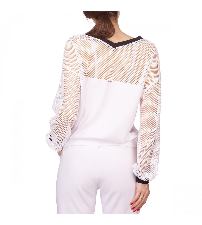 Пуловер Liu Jo TA0067 J7898