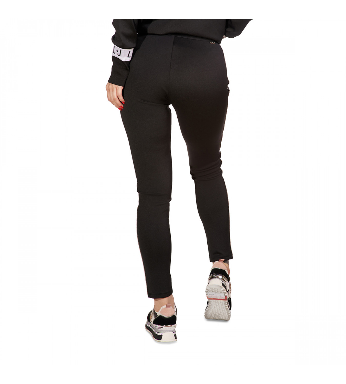 Спортивні штани Liu Jo TA0083 J5918
