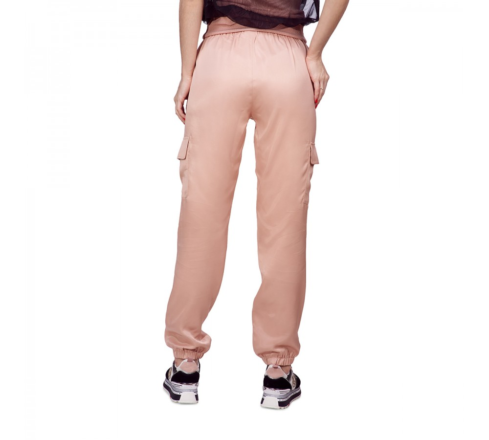 Спортивні штани Liu Jo TA0141 T5935 51512