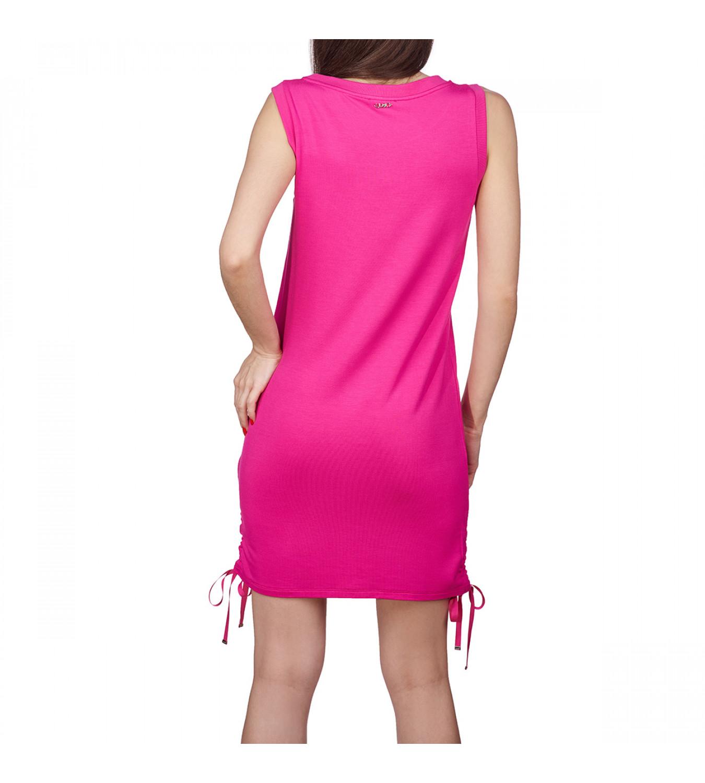 Плаття Liu Jo TA0144 F0715