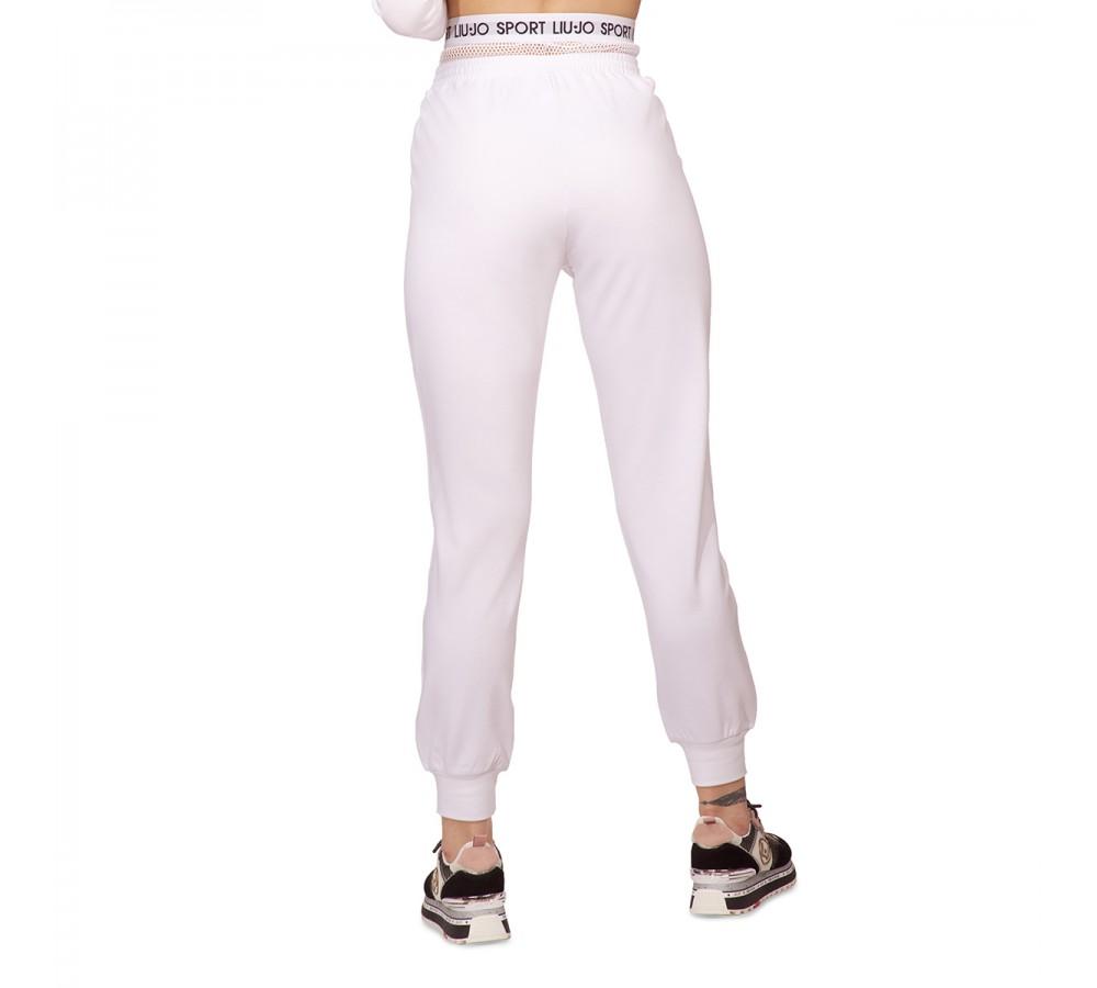 Спортивні штани Liu Jo TA0161 J5943