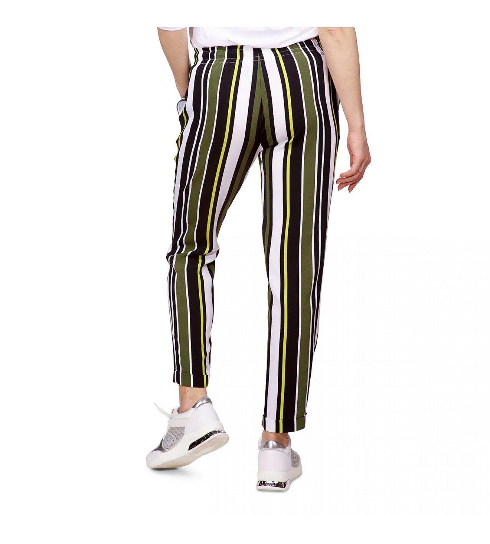 Спортивні штани Liu Jo TA0189 T4012