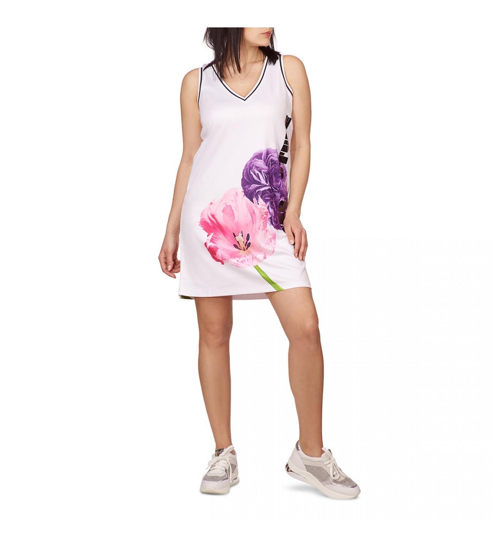 Плаття Liu Jo TA0192 J5957