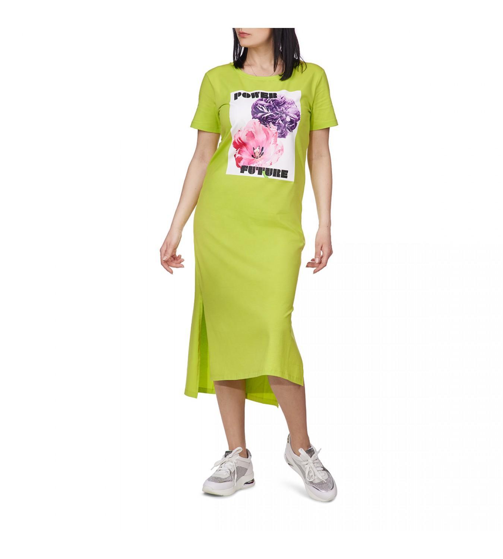 Плаття Liu Jo TA0197 J5756 40446