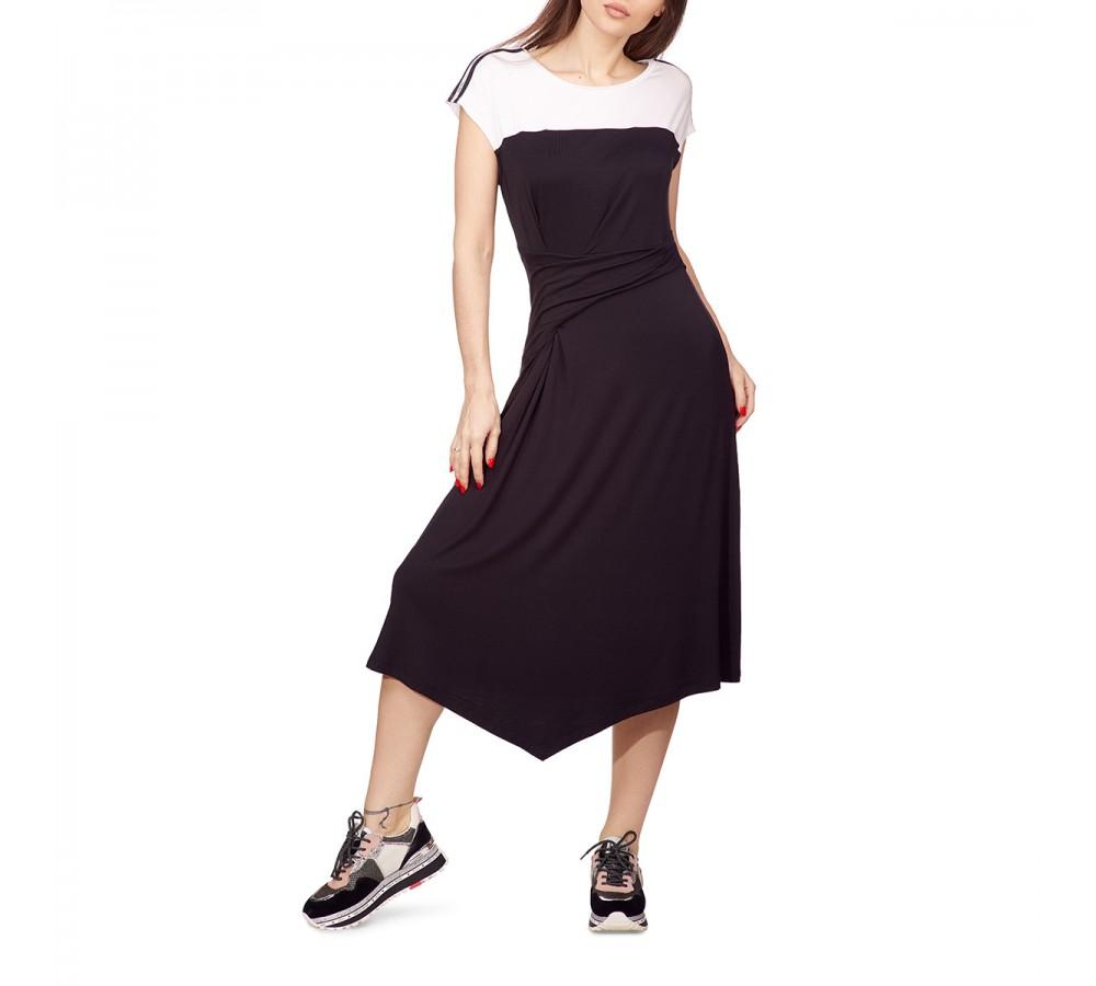 Плаття Liu Jo TA0198 J6998