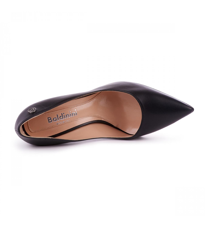Туфлі Baldinini 055401/00