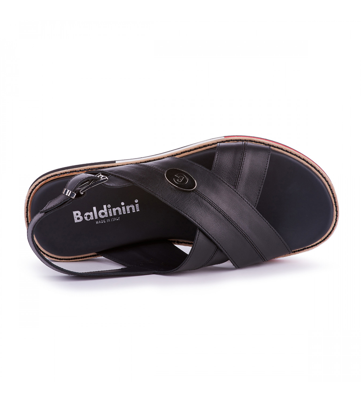 Сандалі Baldinini 096502/00