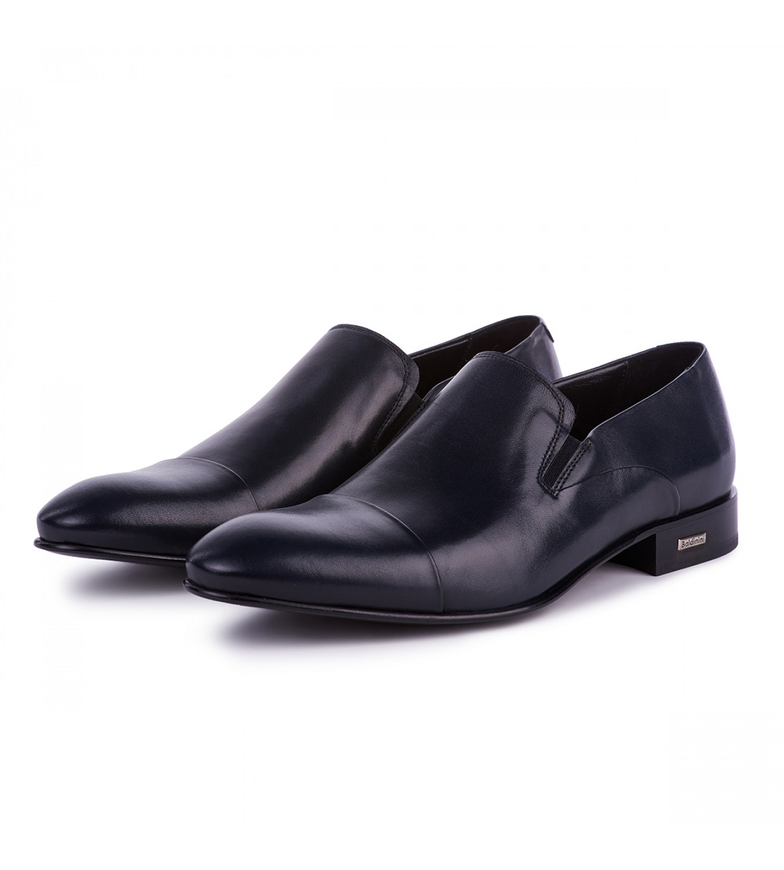 Туфлі Baldinini 096738/10