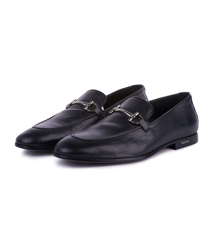 Туфлі Baldinini 097062/00