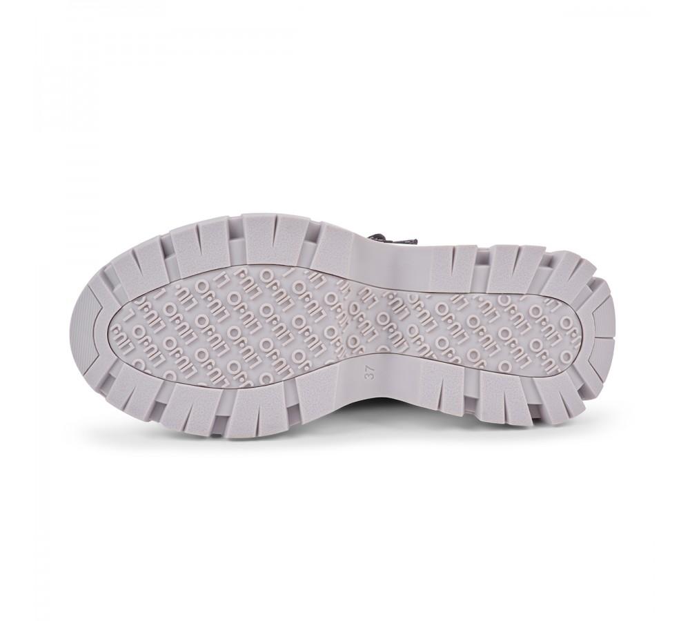 Кросівки Liu Jo BA0023 TX092 22222