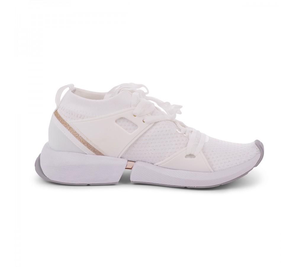 Кросівки Liu Jo BA0047 TX022