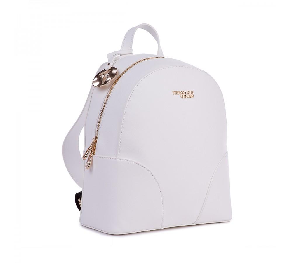 Рюкзак Trussardi 75B00884