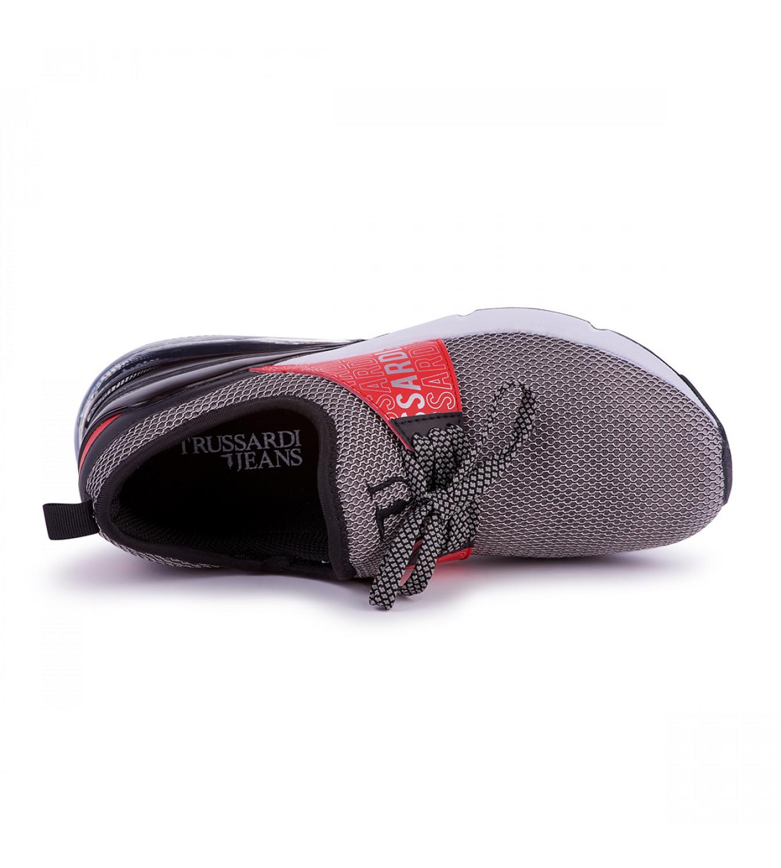 Кросівки Trussardi 77A00224