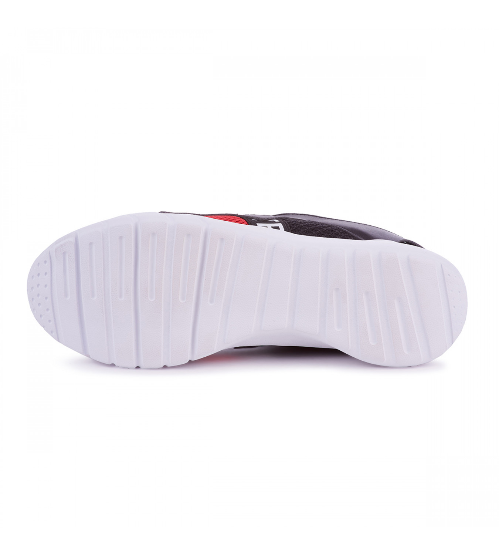 Кросівки Trussardi 77A00239