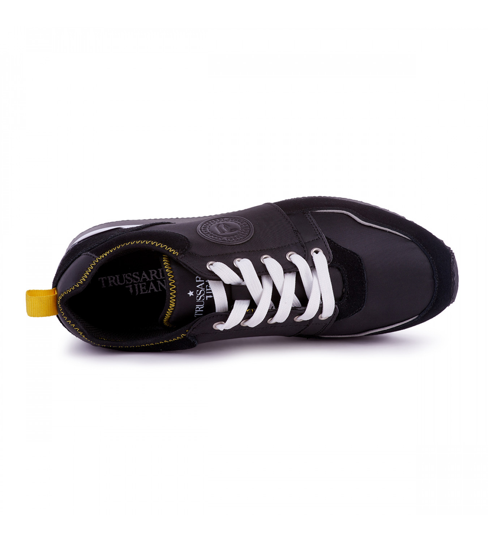 Кросівки Trussardi 77A00245