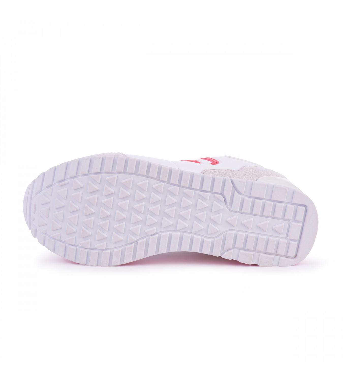 Кросівки Trussardi 79A00486 W724