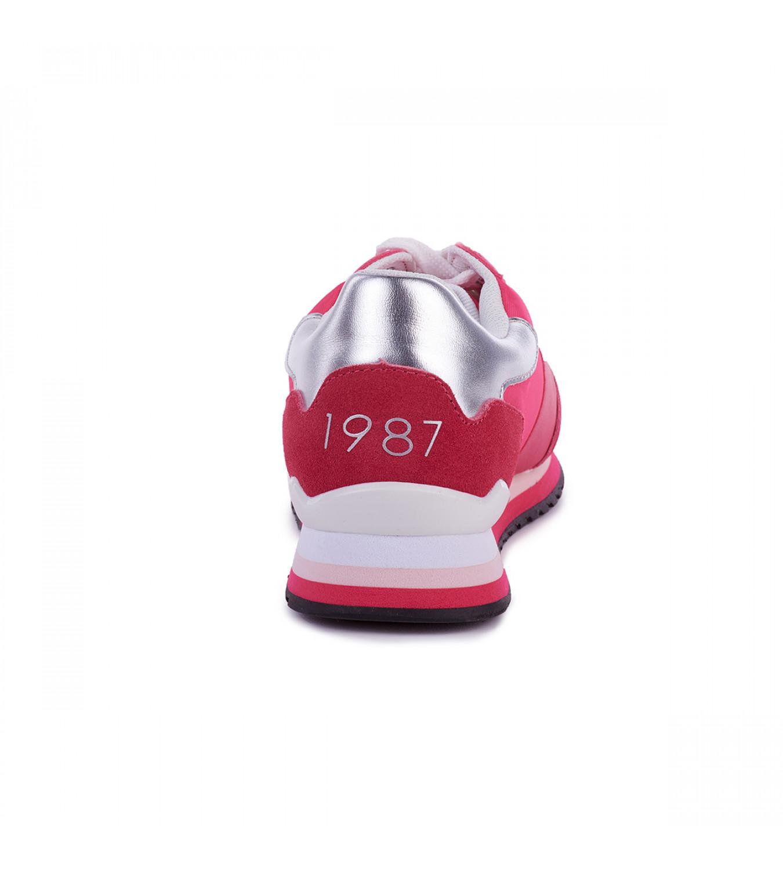 Кросівки Trussardi 79A00486 P200