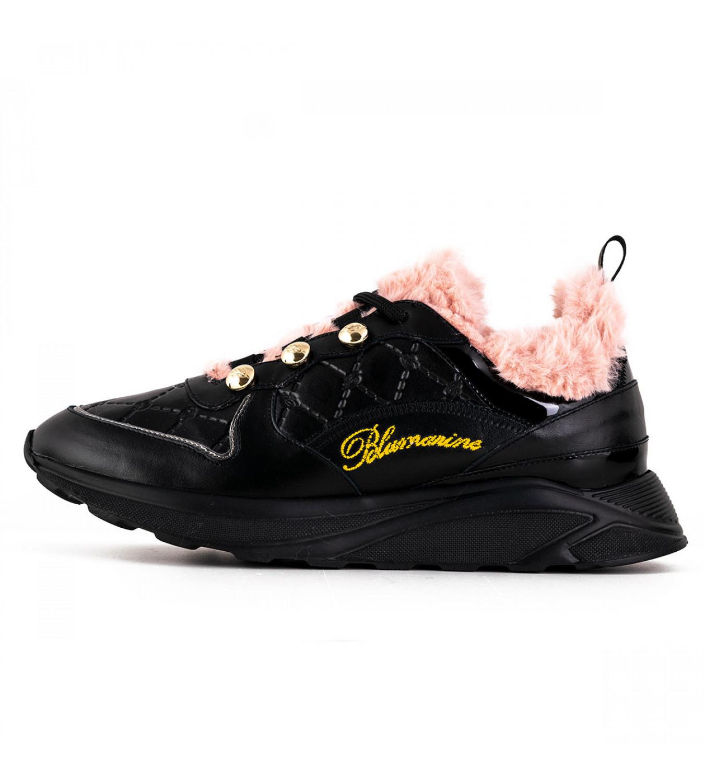 Кросівки Blumarine 8449