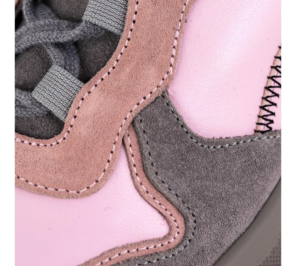 Кросівки Blumarine 8451