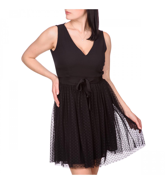 Плаття Liu Jo WA0417 J5925