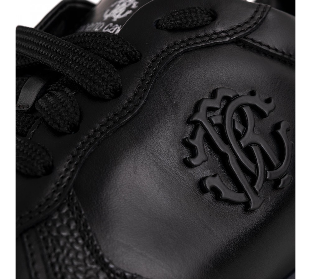 Кросівки Cavalli 8335