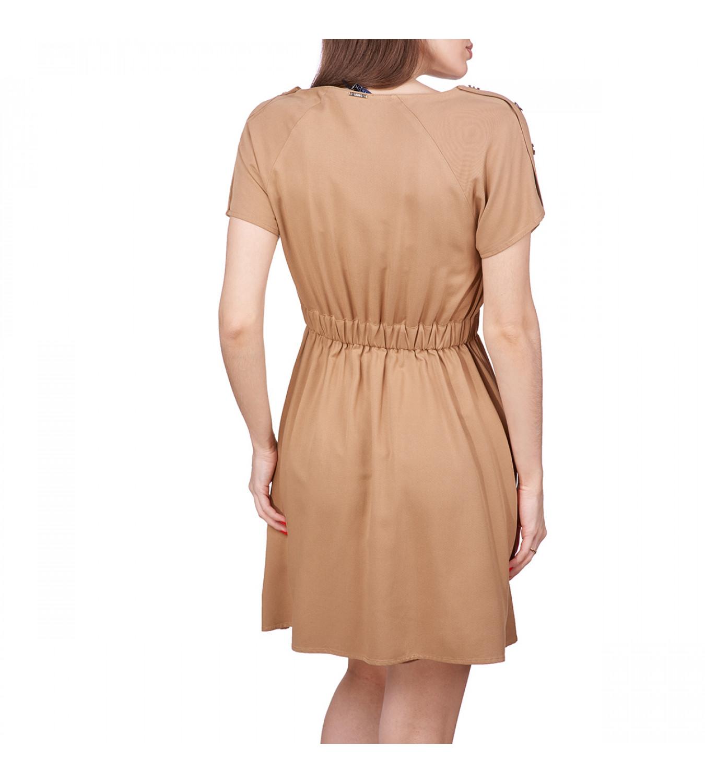 Плаття Liu Jo WA0163 T5836
