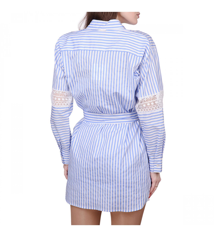 Плаття Liu Jo WA0235 T4169