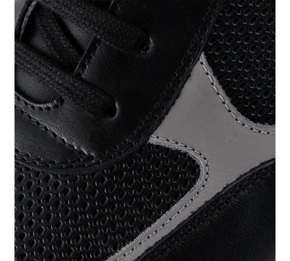 Кросівки Giampieronicola 39310