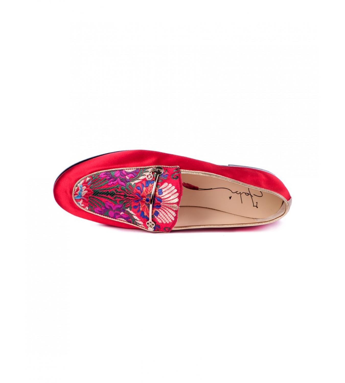 Туфлі Fabi 5331