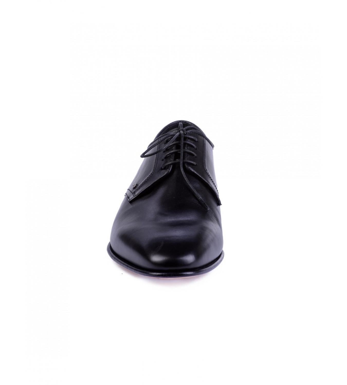 Туфлі Fabi 8430