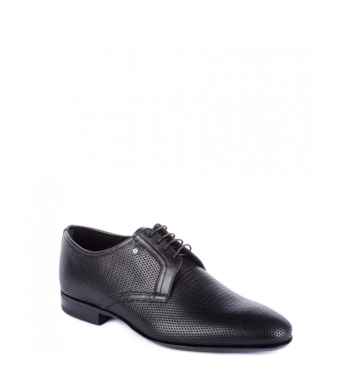 Туфлі Fabi 8440