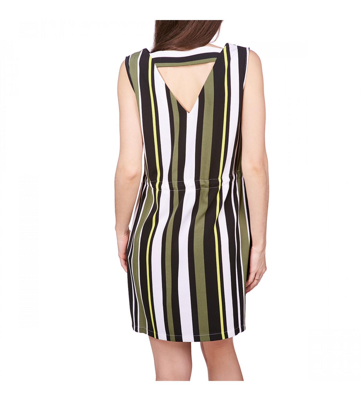 Плаття Liu Jo TA0188 T4012
