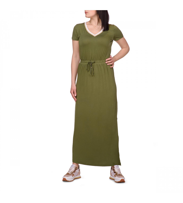 Плаття Liu Jo TA0201 J6998 80322