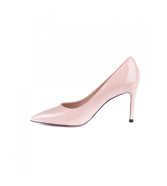 Туфлі Gianni Renzi 0033