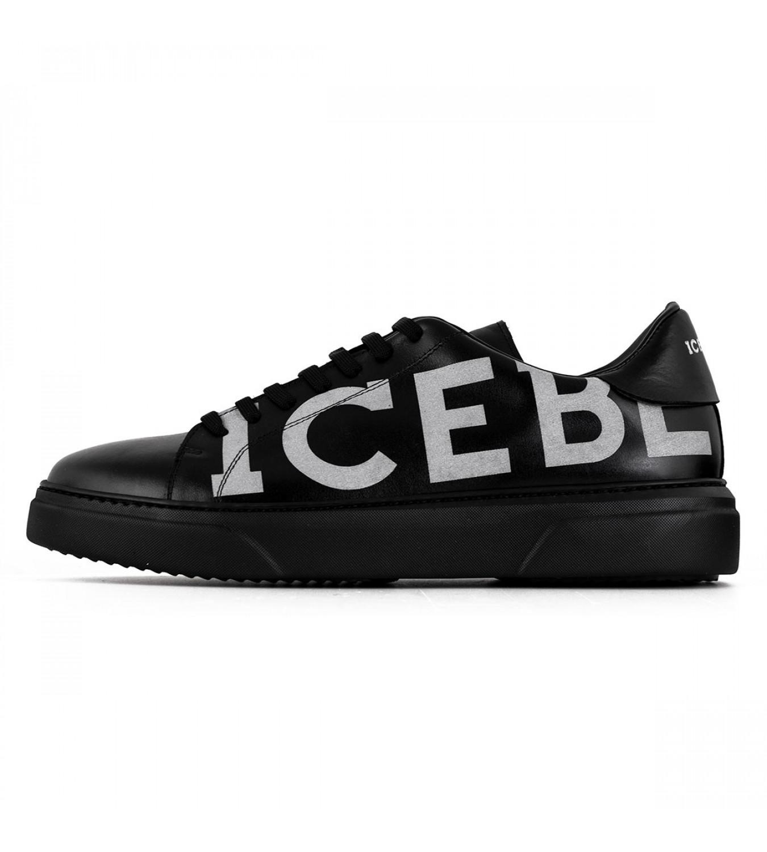 Кеди Iceberg 1216