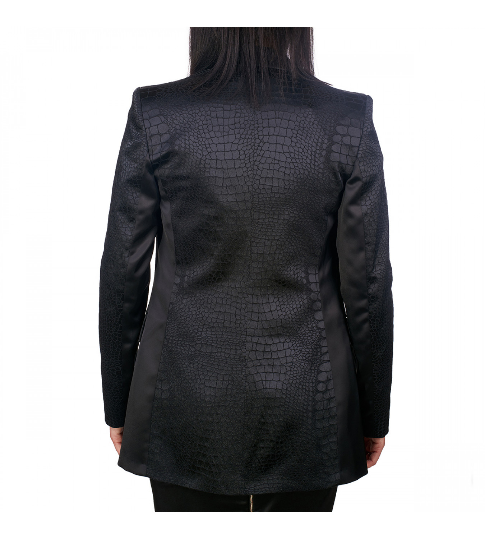 Піджак Liu Jo IA0104 T1997