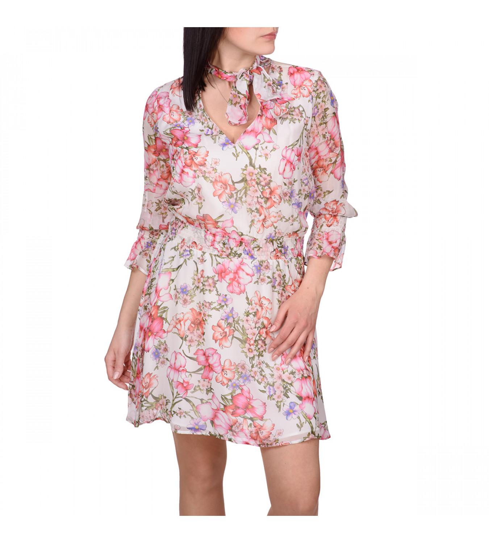 Плаття Liu Jo IA0165 T2370