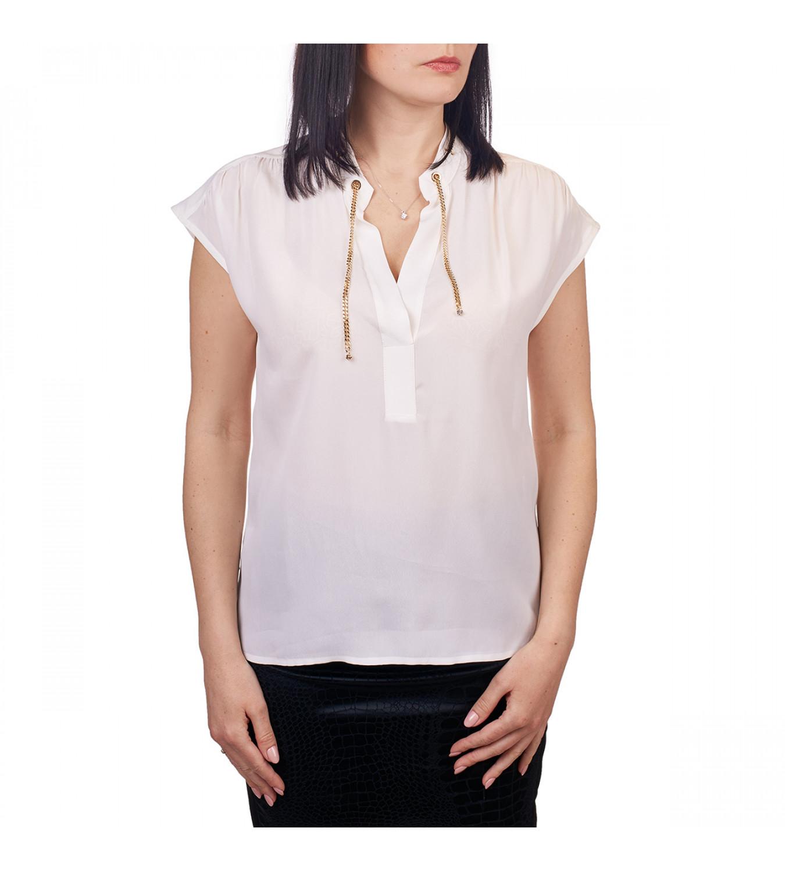 Блузка Liu Jo PA0146 T5888