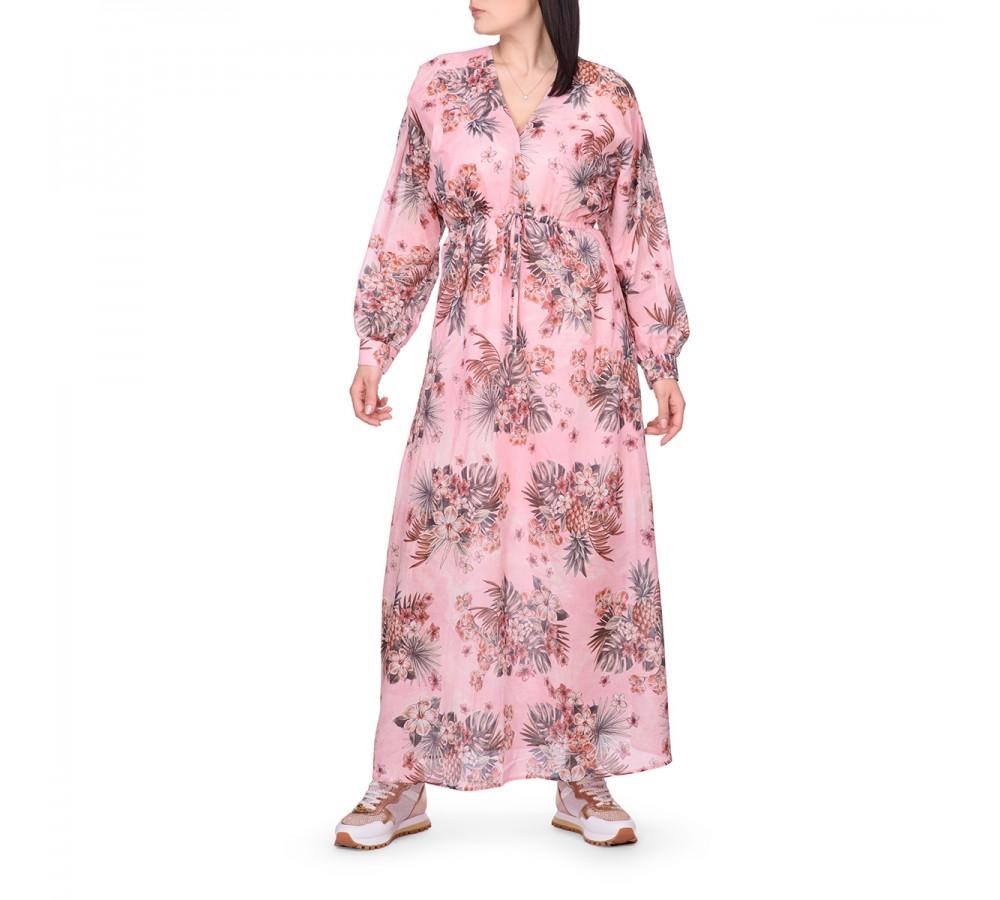 Плаття Liu Jo FA0427 T5976