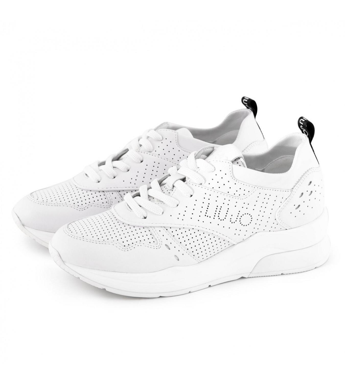 Кросівки Liu Jo 19009 shoes