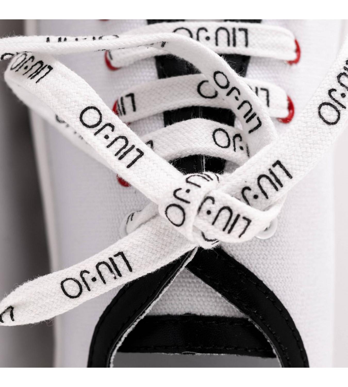 Снікери Liu Jo 19015 shoes