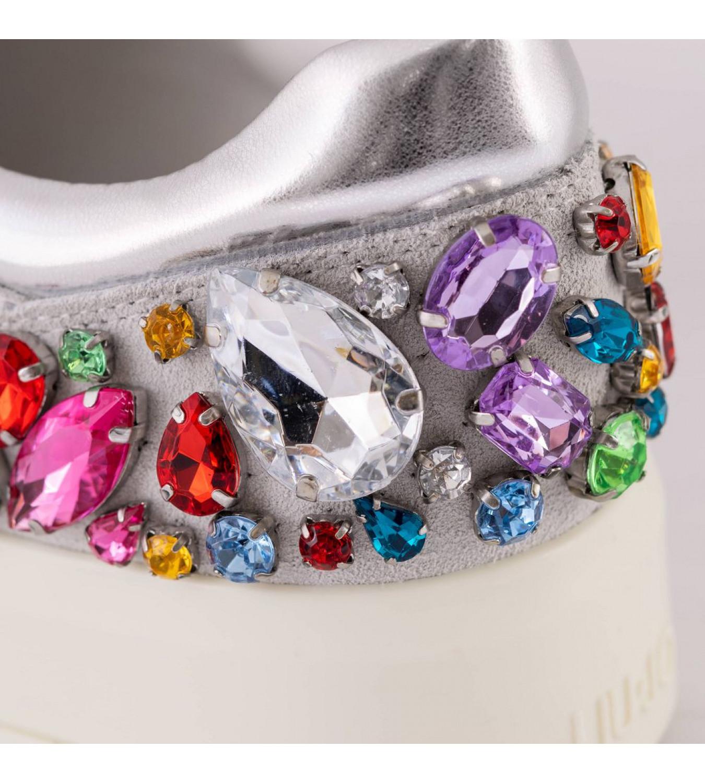 Кеди Liu Jo 19017 shoes